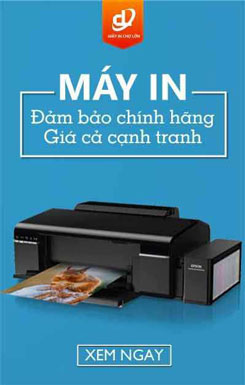 may-in-chinh-hang