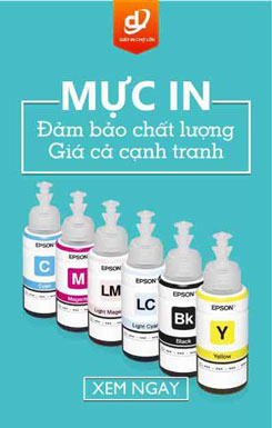 muc-in-chinh-hang