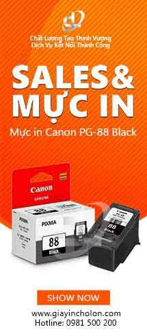 muc-mau-den-may-in-canon