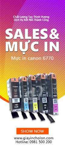 muc-in-canon-chinh-hang