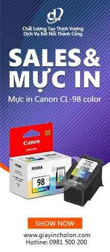 muc-in-chinh-hang-canon