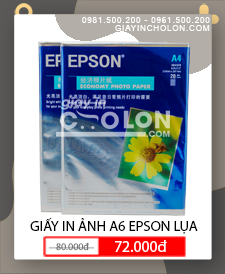 giay-in-anh-a6-epson-lua