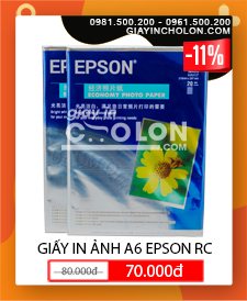 giay-in-anh-a6-epson-rc