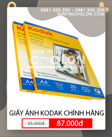 giay-in-anh-kodak-chinh-hang-a4-230g-tai-tphcm