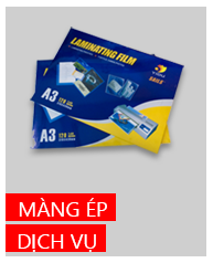 mang-ep-plastic-ep-cung-giay-to