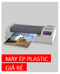 may-ep-plastic-a4-gia-re-tphcm