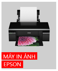 may-in-mau-epson-chinh-hang