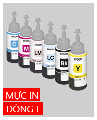 muc-in-mau-epson-dong-L-chinh-hang-tai-tphcm
