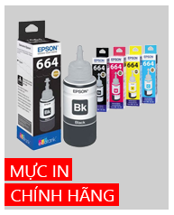 muc-in-epson-chinh-hang-664-gia-re